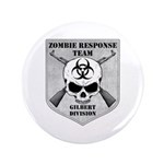 Zombie Response Team: Gilbert Division 3.5