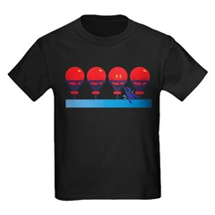 bigballs T-Shirt