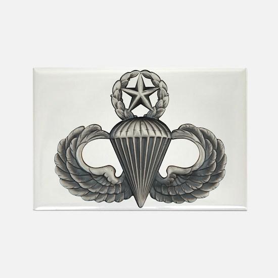 Master Airborne Rectangle Magnet