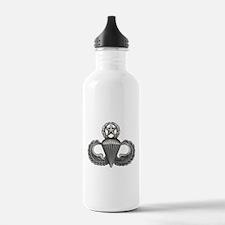 Master Airborne Water Bottle