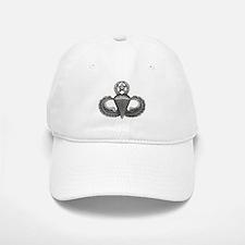 Master Airborne Baseball Baseball Cap