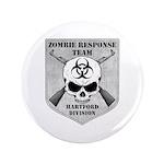 Zombie Response Team: Hartford Division 3.5