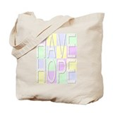 Multiple sclerosis tote bags Bags & Totes