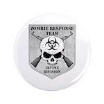 Zombie Response Team: Irvine Division 3.5