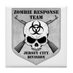 Zombie Response Team: Jersey City Division Tile Co