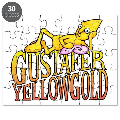 Gustafer Puzzle