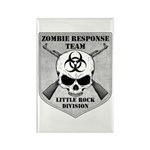 Zombie Response Team: Little Rock Division Rectang