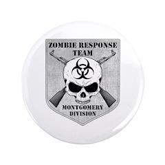 Zombie Response Team: Montgomery Division 3.5