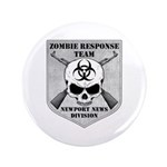 Zombie Response Team: Newport News Division 3.5
