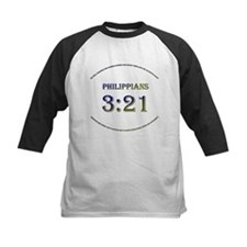 Down Syndrome Tee