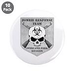 Zombie Response Team: Overland Park Division 3.5