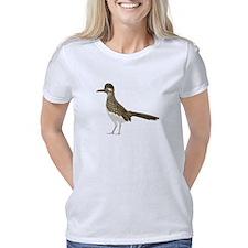 Team Portia T-Shirt