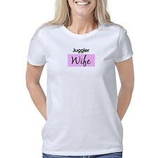 Team Thresh T-Shirt