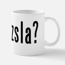 GOT VIZSLA Small Small Mug
