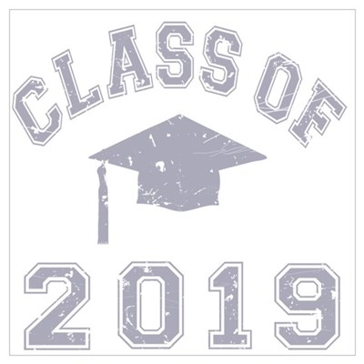 class of 2019 graduation wall art poster 626025393 besides 25th Anniversary Quotes as well First Anniversary moreover 60th Wedding Anniversary Poems Parents moreover Sixteen Birthday Wishes For Son. on 30th wedding anniversary t ideas for parents