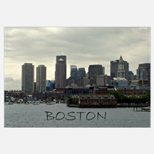 Boston Wall Art boston wall art | boston wall decor