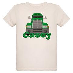Trucker Casey T-Shirt