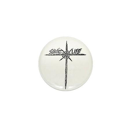 SL Mini Button