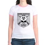 Zombie Response Team: Richmond Division Jr. Ringer