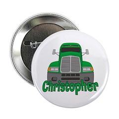 Trucker Christopher 2.25