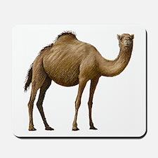 Camel Mousepad