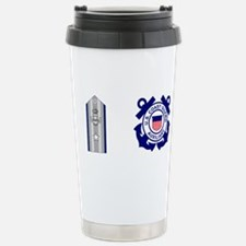 District Commodore<BR> 11 Ounce Mugs