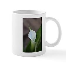 CalaLily Mug