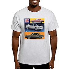 k car tshirt T-Shirt