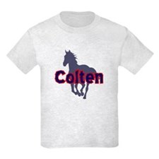 Colten Light T-Shirt