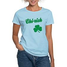 Cute Chicago st patricks T-Shirt