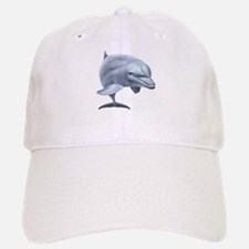 Dolphin Cap