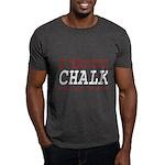 Wearing Chalk Dark T-Shirt
