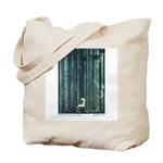 Nielsen's East of the Sun  Tote Bag