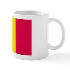 Andorra Mug