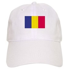 Andorra Baseball Cap