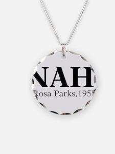 Nah Necklace