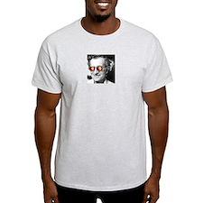 noam T-Shirt