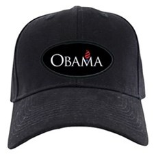Obama Shop Baseball Hat