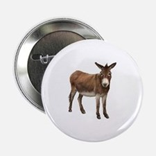 "Donkey 2.25"" Button"