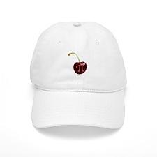 Cute Cherry Baseball Cap