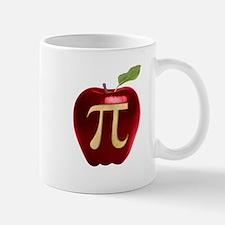 Apple Pi Mug