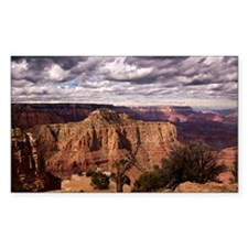Grand Canyon 5494 Decal