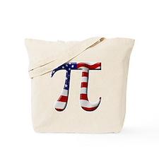 Cool Equation Tote Bag