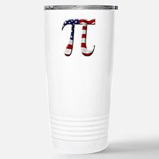 Funny Formula Travel Mug