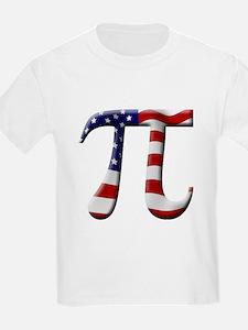 Cute Math equation T-Shirt