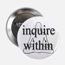 Inquire Within Button