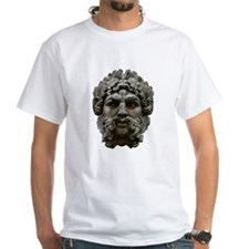 Great Stone Face Shirt