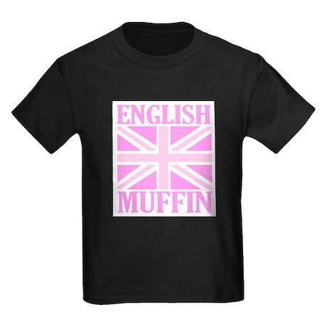 English Muffin T-Shirt