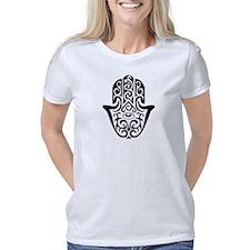 Cinco de Mayo Funky Fiesta T-Shirt