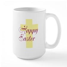 Happy Easter gifts Mug